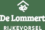 DeLommert_Rijkevorsel_Logo_BAUW