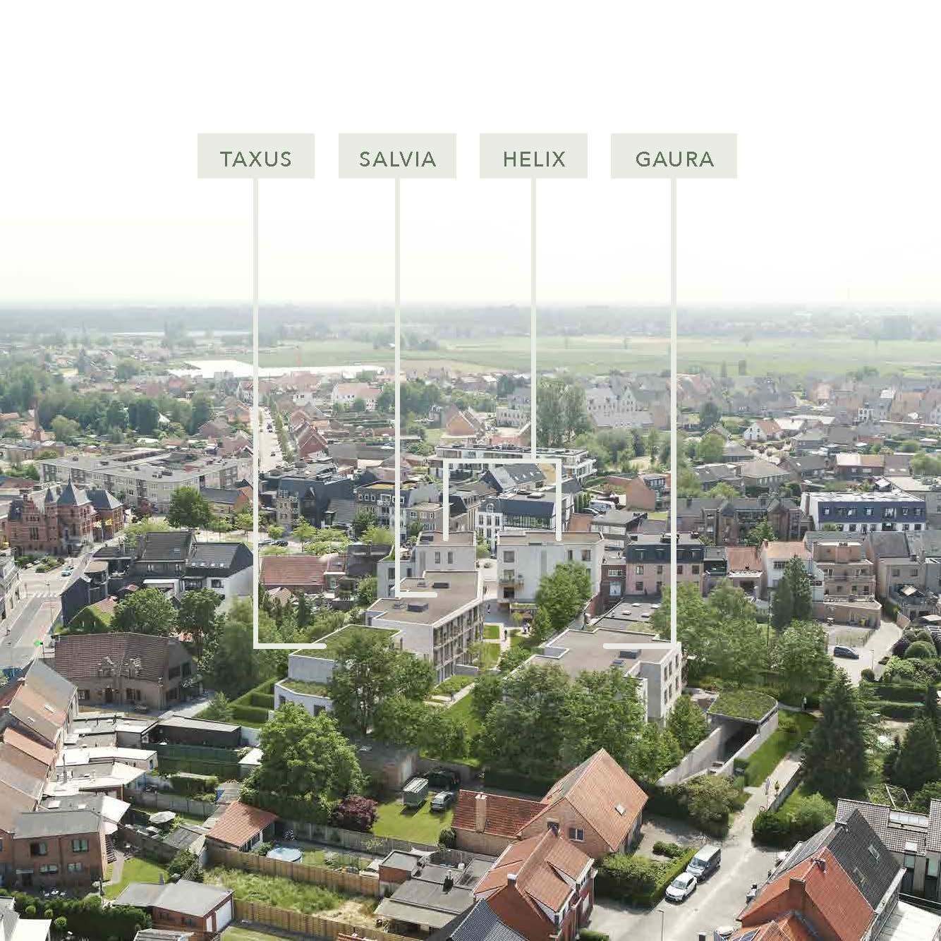 HofterDorpe-overzichtskaart 1200x1200