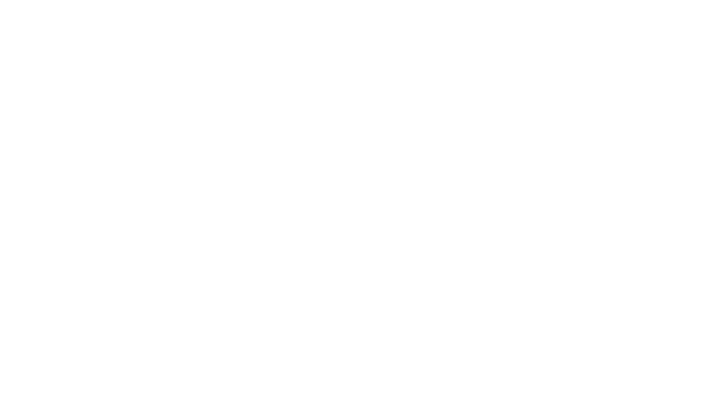 ZilverWitLogo_zonderbaseline_LR_wit